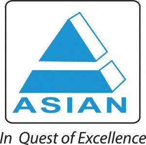 Asian _logo vector