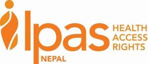 Ipas Logo-Nepal (1)(1)
