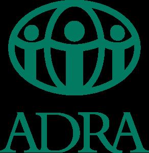 ADRA Vertical Logo (1)