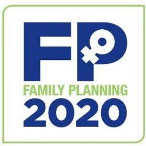 FP2020 logo (1)